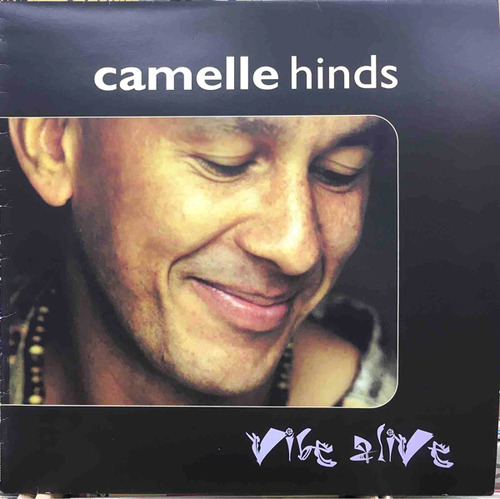 camelle hinds