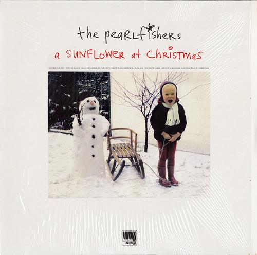 christmas_pearl fishers