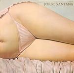 jorge_santana