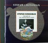 stefan_grossman