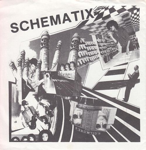 schematix1