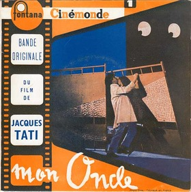 ost_mon oncle