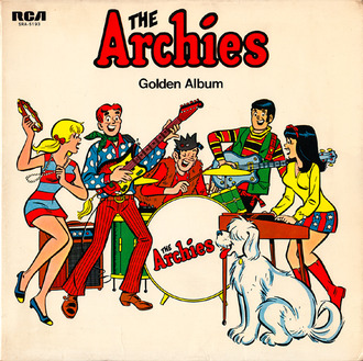 4_archies