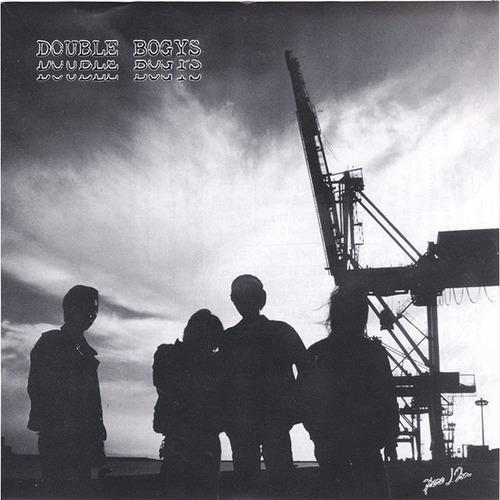 double bogys_7