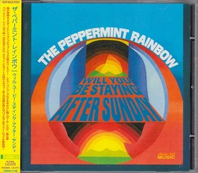 cd_peppermint rainbow