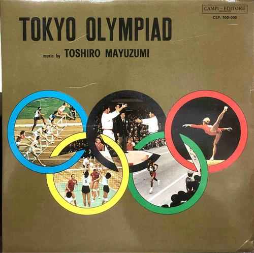 tokyo_1