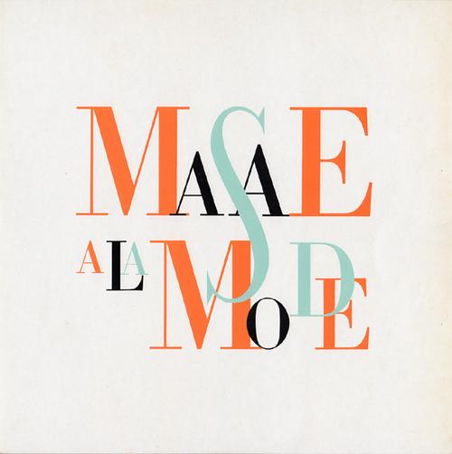 ohno masae