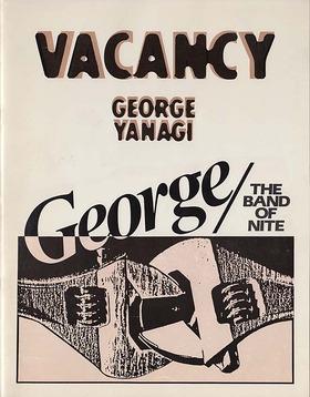 2_george_1