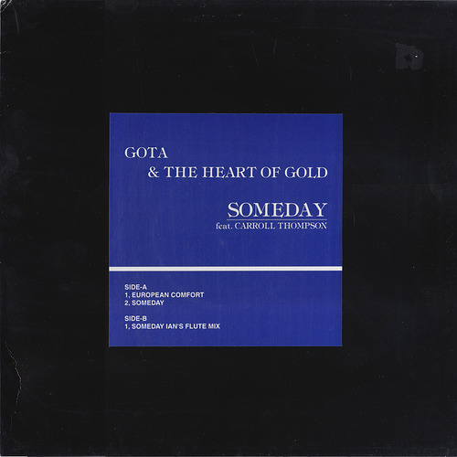 gotaandthe heartofgold_someday