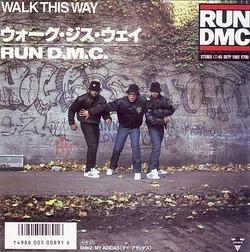 80_rundmc_walk