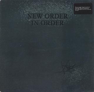32_new order