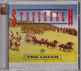 jerry goldsmith_stagecoach