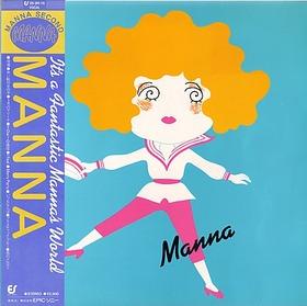 manna_second