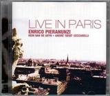enrico_live