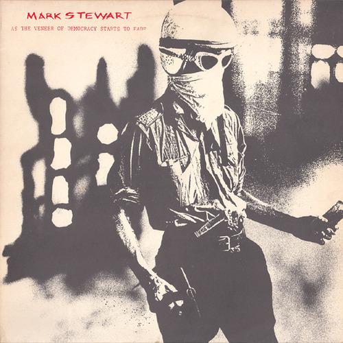 mark stewert