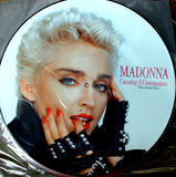 madonna_picture