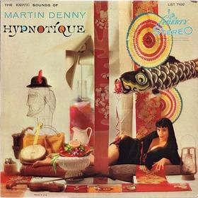 pera_denny_hypnotique