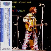 johnsebastian_real_live