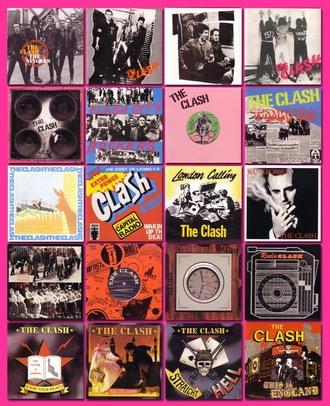 clash box_2
