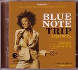 jazzanova_blue note
