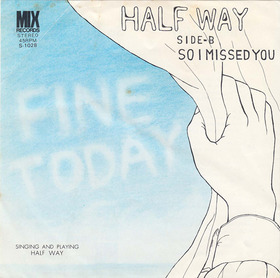 halfway_finetoday