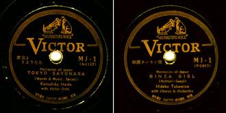 haidakatuhiko