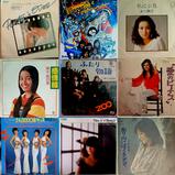 70s_idol