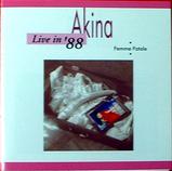 akina_2