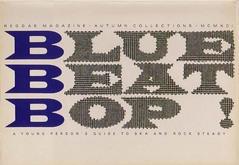 bluebeatbop