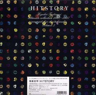 kyohei_history2