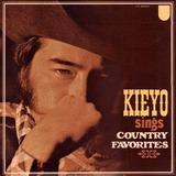 kieyo_singsC&W1