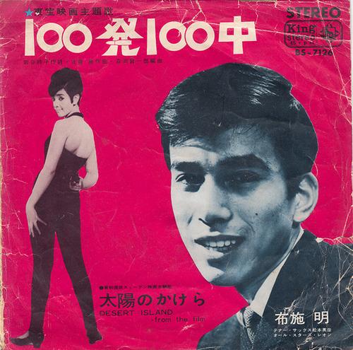 fuse akira_100