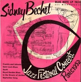 sidney bechet_1