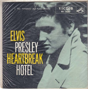 elvis_heartbreak hotel
