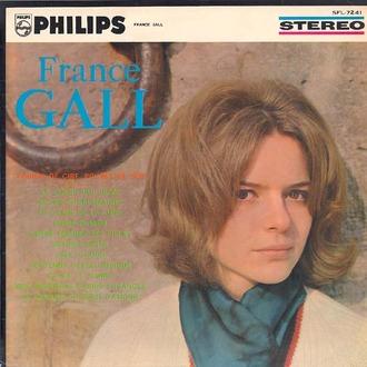 france gall_sfl