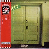 mops_exit
