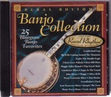 banjo_collection