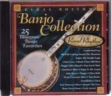 banjo_collection