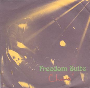 freedom suite1