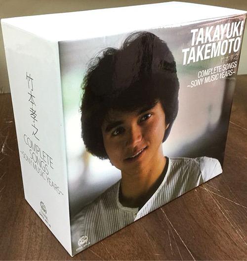 takemoto takayuki