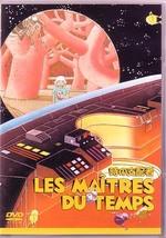laloux_maitres_du_temps