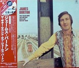 james_burton