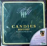 candies_box