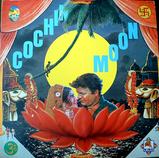 cochin_moon