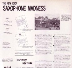 saxophone madness_2