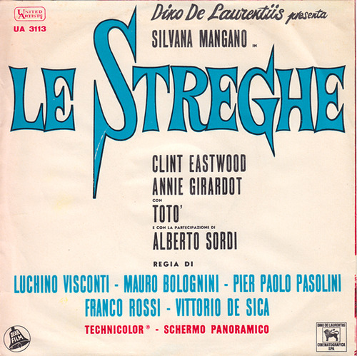 le streghe2