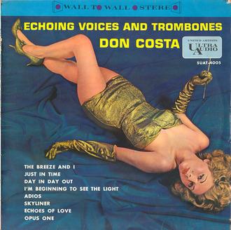 9_don costa