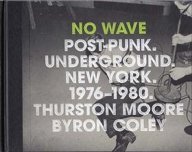 2_no wave_1