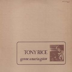 tony_rice1