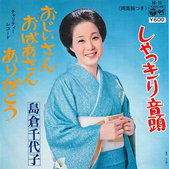 ondo_shimakura